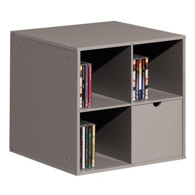 House Additions Maxim 36.2cm Bookcase