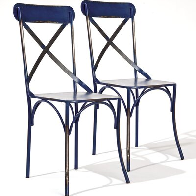 Homestead Living Bistro Dining Chair