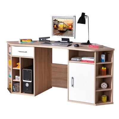 Homestead Living Writing Desk