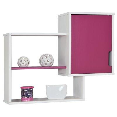 Homestead Living KIDZ-Line Ricarda Shelf