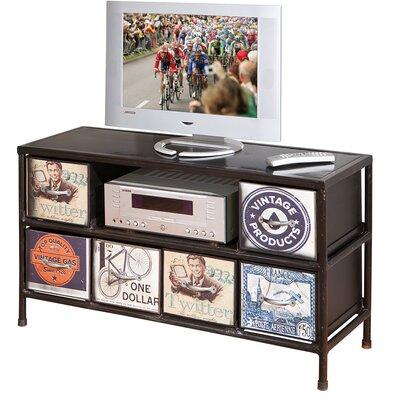 Homestead Living Virando TV Stand