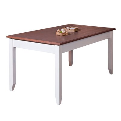 Homestead Living Extendable table