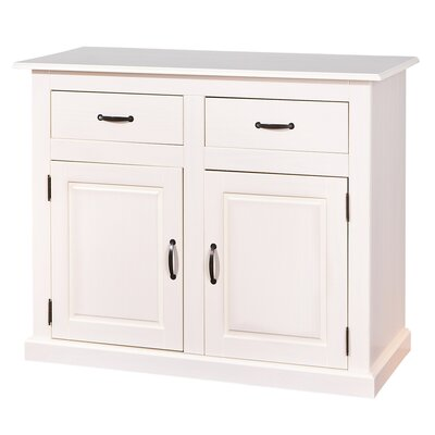 Homestead Living Sideboard