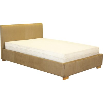 Homestead Living Heidi Upholstered Ottoman Bed