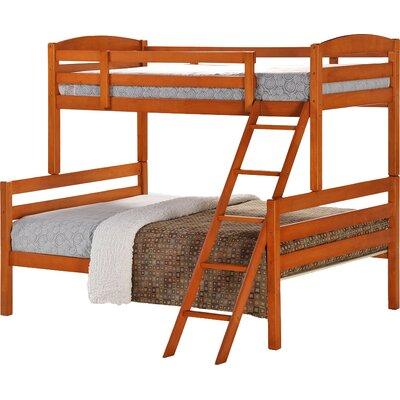 Homestead Living Ryan Triple Sleeper Bunk Bed