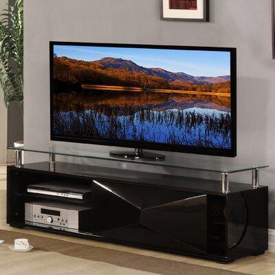 Homestead Living Harrison TV Stand