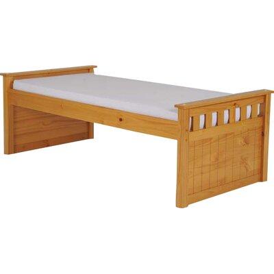 Homestead Living Liliana Single Bed Frame