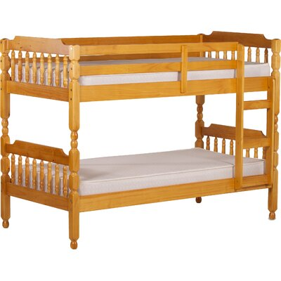 Homestead Living Conniston Bunk Bed