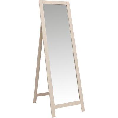 Homestead Living Cheval Mirror