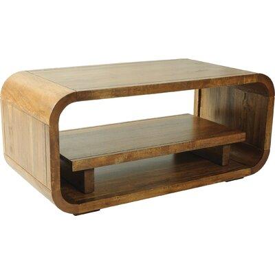 Homestead Living Filiasi Coffee Table