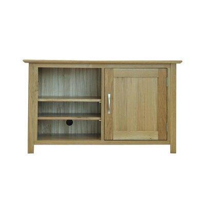 "Homestead Living Marley 2 Door TV Cabinets for TVs up to 43"""