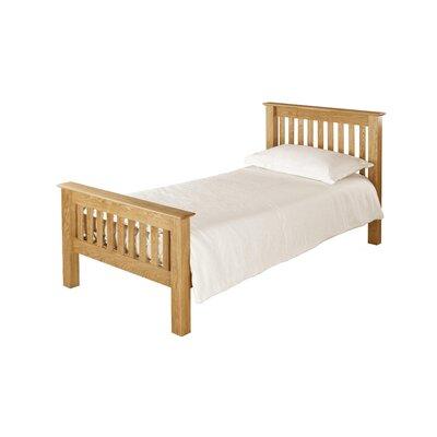 Homestead Living Marley Bed Frame