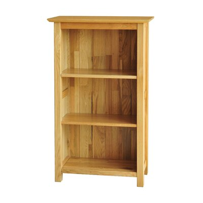 """Homestead Living Marley 42.1"""" Bookcase"""