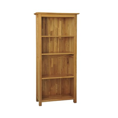 """Homestead Living Marley 59"""" Bookcase"""