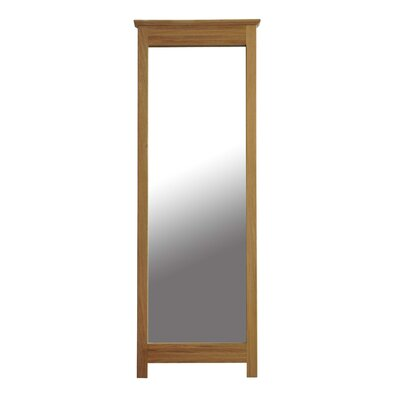 Homestead Living Marley Cheval Standing Mirror