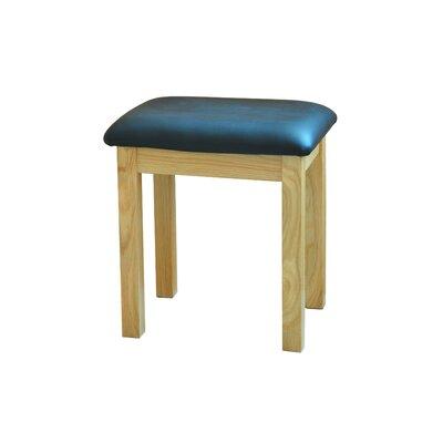 Homestead Living Marley Dressing Table Stool