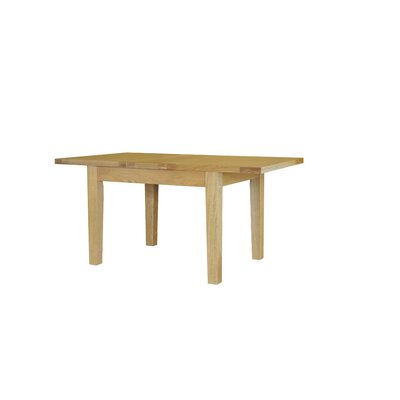 Homestead Living Marley Medium Extendable Dining Table