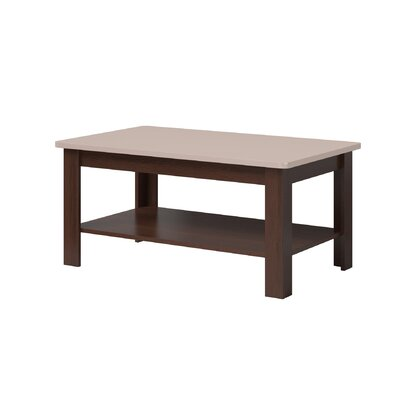 Homestead Living Selene Coffee Table