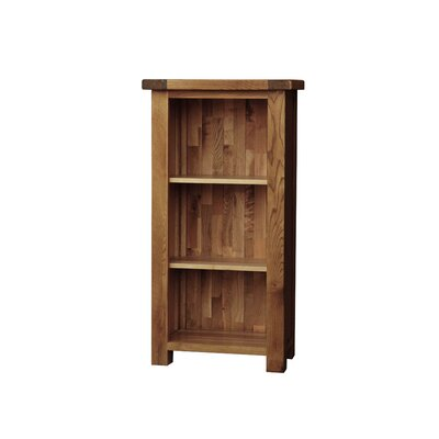 """Homestead Living Rayleigh 42.1"""" Bookcase"""