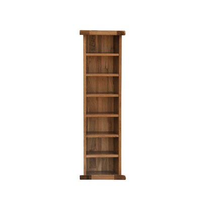 Homestead Living Rayleigh Multimedia Library Style Drawers