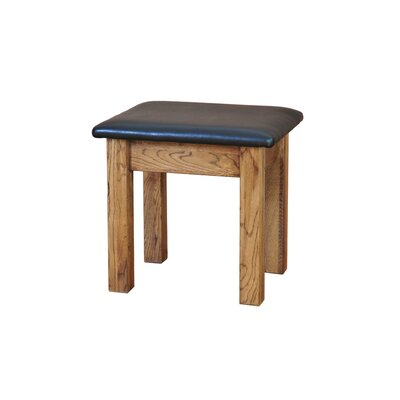 Homestead Living Rayleigh Dressing Table Stool
