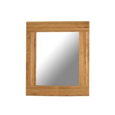 Homestead Living Rayleigh Wall Mirror