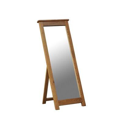 Homestead Living Rayleigh Standing Mirror