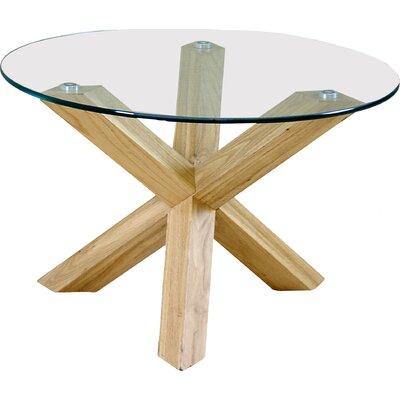 Homestead Living Finnigan Coffee Table