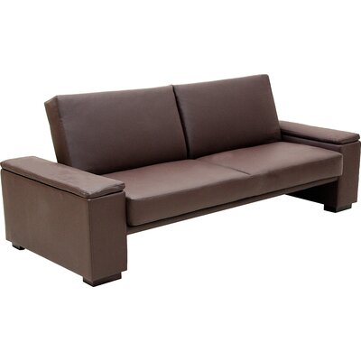 Homestead Living Rory 3 Seater Fold Out Sofa