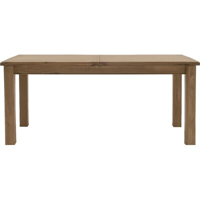 Homestead Living Brooklyn Extendable Dining Table