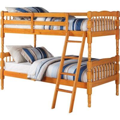 Homestead Living Bunk Bed