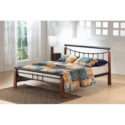 Homestead Living Quade Bed Frame
