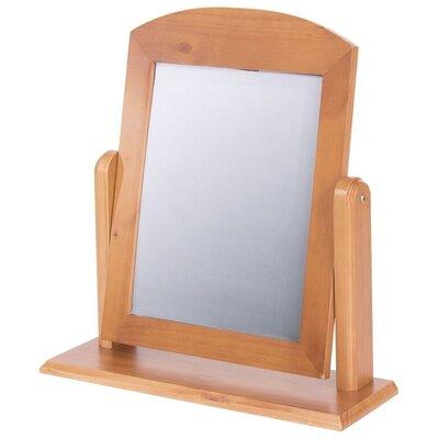 Homestead Living Charlie Arched Dresser Mirror