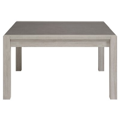 Homestead Living Maxie Dining Table