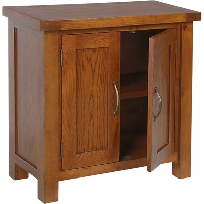 Homestead Living Inishturlin 2 Door Sideboard