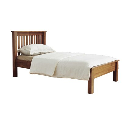 Homestead Living Rayleigh Bed Frame