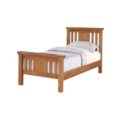 Homestead Living Bed Frame