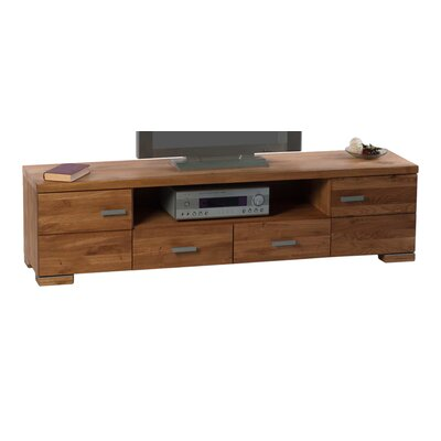 Homestead Living Ami TV Stand