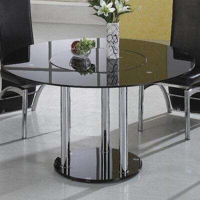 Homestead Living Landry Dining Table