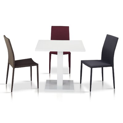 Homestead Living Chatham Dining Table