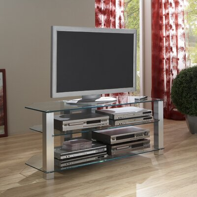 Homestead Living Lluis TV Bench