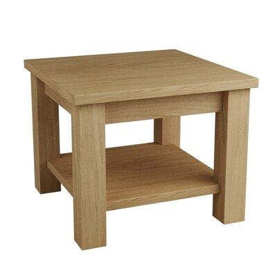 Homestead Living Aalva Coffee Table