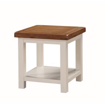 Homestead Living Fertos Side Table