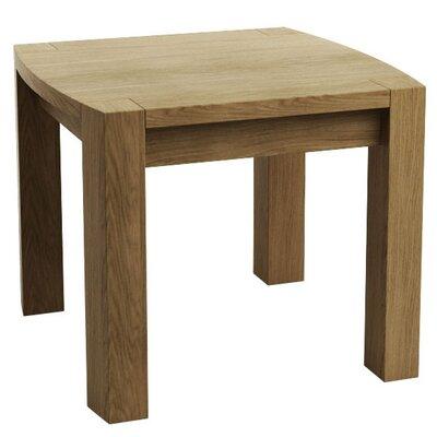 Homestead Living Moa Side Table