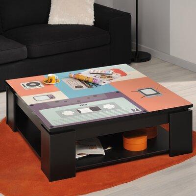 Homestead Living Wyatt Coffee Table