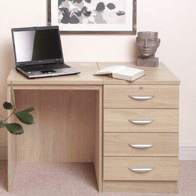 Homestead Living Walshaw Computer Desk