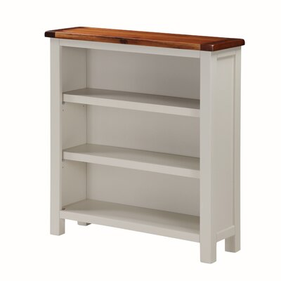 Homestead Living 80cm Bookcase