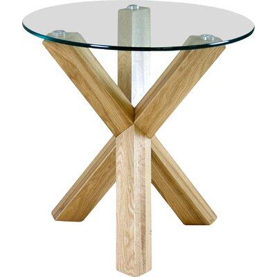 Homestead Living Finnigan Side Table