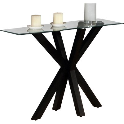 Homestead Living Lola Console Table