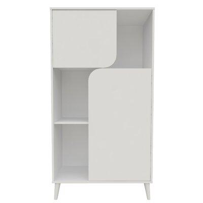 Homestead Living Dirk Cabinet